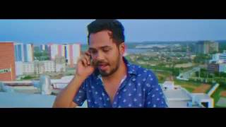 Meesaiya muruku video song   heart touching song360p