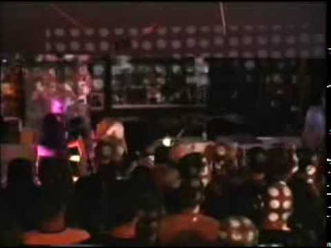 Queens of the Stone Age 8.13.2000 full set (Vintage Vinyl in store, St. Louis)