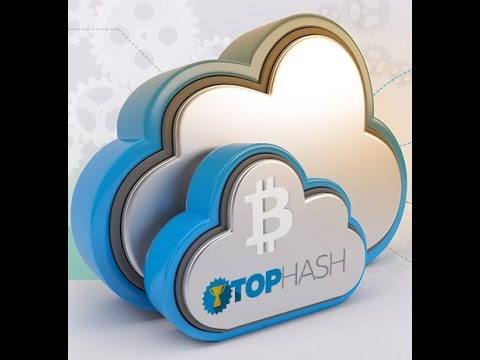 the-best-bitcoin-investment-with-tophash-2016