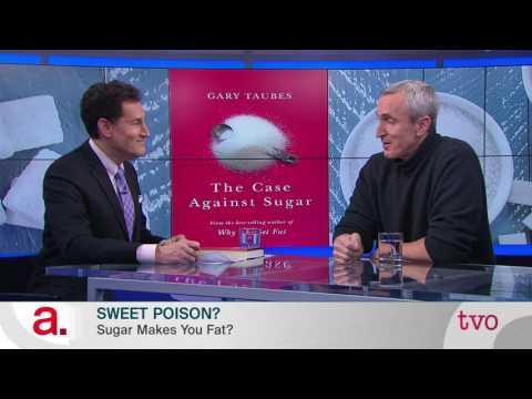 Sweet Poison?