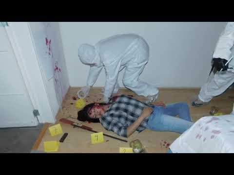 ciencias-forenses