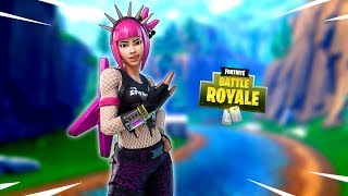 WHAT A DAY!! Power Chord Skin & MORE - Fortnite Daily Reset New Items in Item Shop