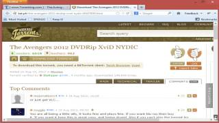 HOW TO DOWNLOAD MOVIES WITH TORRENT.mp4