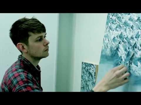 A Film About The Artist Neil Raitt
