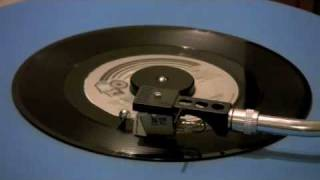 Edison Lighthouse - Love Grows (Where My Rosemary Goes) - 45 RPM
