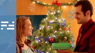 Mistletoe | Romantic Comedy Short Film