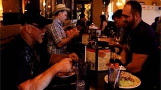 Scott Steiner Full Shoot Interview! thumbnail