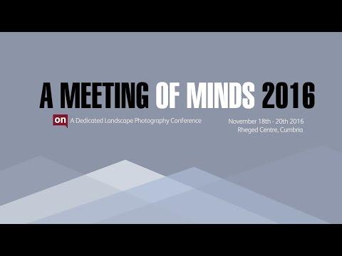 On Landscape Conference Day 2