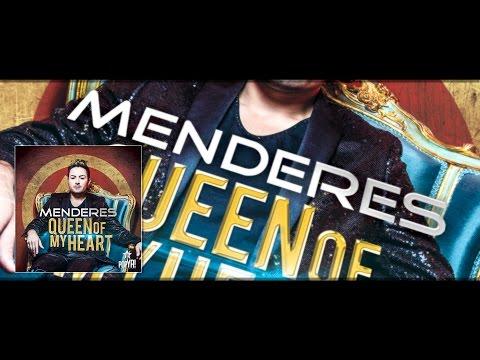 Menderes - Queen Of My Heart (DJ Gollum & Empyre One Remix)