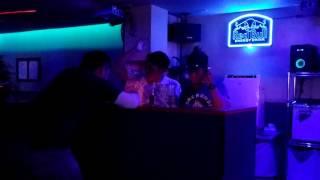 club Bar B→rain 松戸五香にOPEN 第一弾2017.8.26(sat)PM23 DJ...