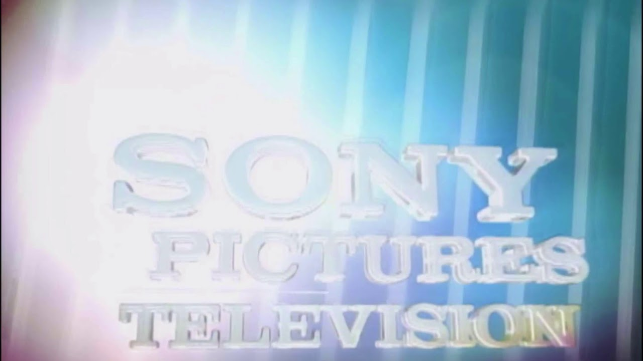 KingWorld/Sony Pictures Television (2003)