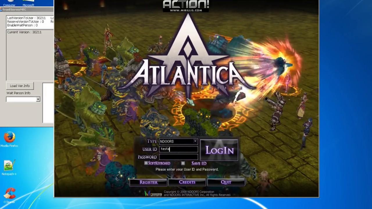 Atlantica online hd wallpaper 14 1600 x 1200 | stmed. Net.