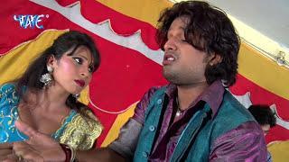 खजाना बीचे होल भइल बा -Hit Bhojpuri Item Song | Karua Tel - Ritesh Pandey | 2014 Bhojpuri Hit Song