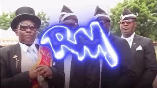 Coffi Dance RuidoMix Team
