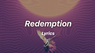 Download Mp3 Besomorph, Coopex & Riell  - Redemption  Lyric Video