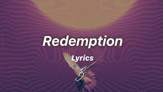 Besomorph, Coopex & Riell - Redemption [Lyric Video]