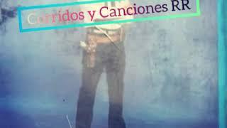 Chalino Sanchez - Canta Con Los 4 De La Frontera #CorridosyCancionesRR