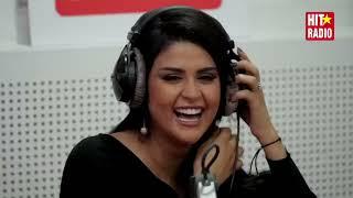 Momo avec Salma Rachid - فين تلاقات أول مرة سلمى رشيد مع راجلها ؟