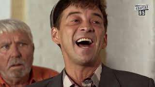Сериал Байки Митяя, 20 я заключительная серия