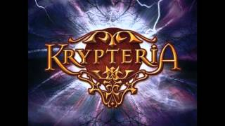 Watch Krypteria Quae Laetitia video