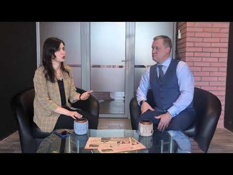 Видео консультация КА «Де Юсте» -  Наследственные споры