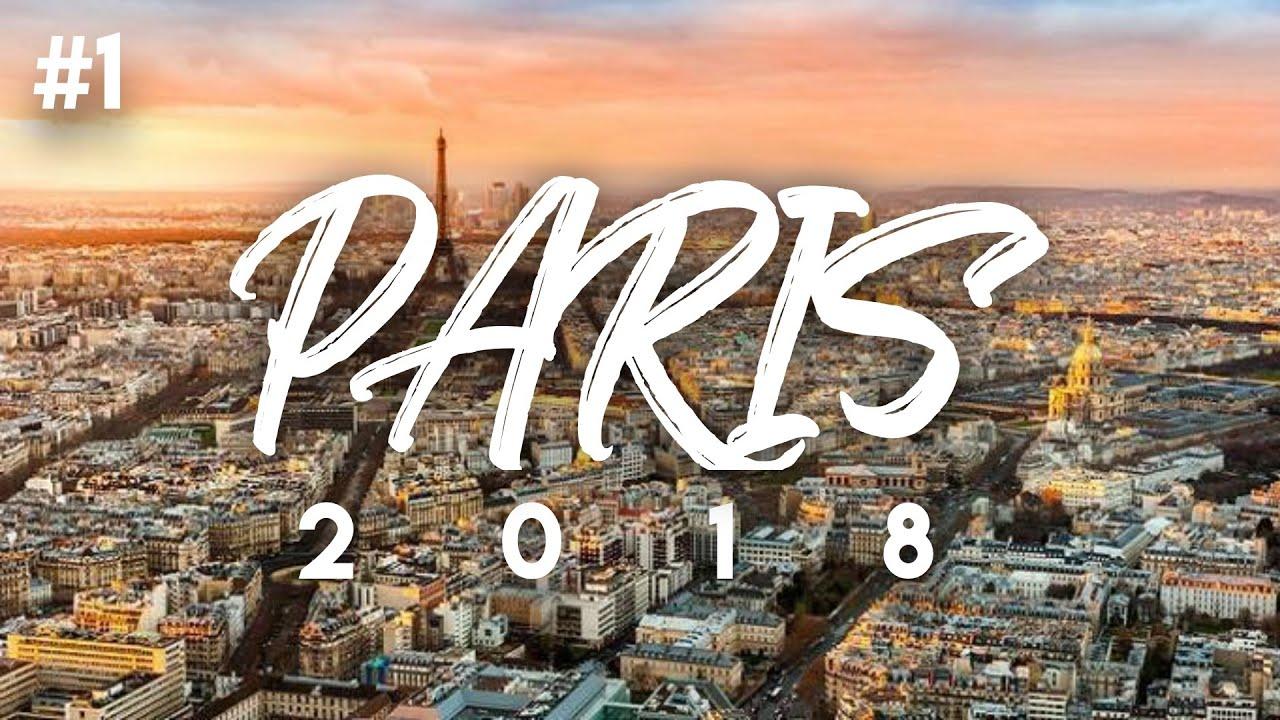 ON ESSAYE LA TROTTINETTE ÉLECTRIQUE À PARIS !