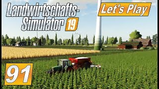 "[""LS19"", ""Landwirtschafts-Simulator 19"", ""Farming Simulator 2019"", ""LetsPlay"", ""Let's Play"", ""FS19"", ""Nordfriesische Marsch mod map"", ""mods"", ""#91"", ""Dünger Mission""]"