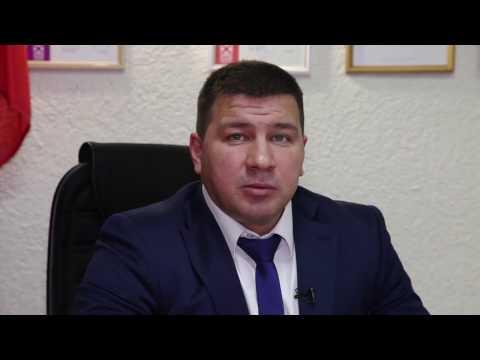 """Покупка квартиры в ЖСК """"На Большой Горной"""" или """"Сигнал"""""""