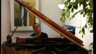 Kristian Schultze - Solitude