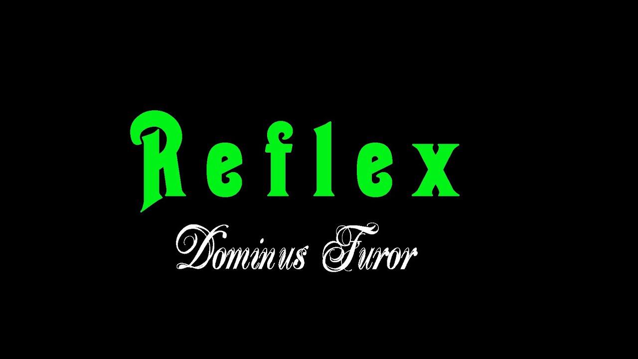Dota 2 Reborn Reflex | Скорость, реакция, Рефлекс | Одна из лучших карт!
