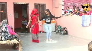 Video DESI dance with Rajasthani song download MP3, 3GP, MP4, WEBM, AVI, FLV April 2018