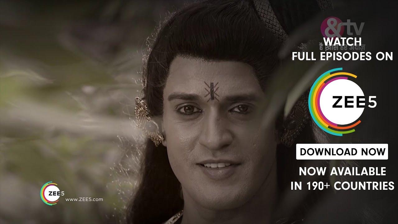Download Vikram Betaal | Hindi Serial | Episode - 36 | Best Scene | And TV