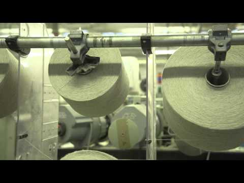 DFS - Provenance - Special Fabrics