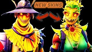 New Hayman Skin | Fortnite INDIA | 80+ Wins