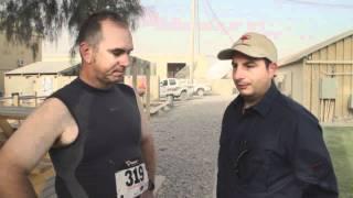 Afghanistandup // Episode 03