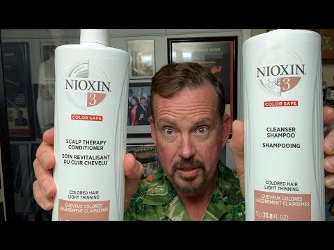 nioxin-shampoo-a-treatment-to-stop-thinning-hair-&-hair-loss.-a-requested-2019-update
