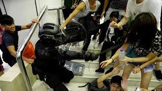 【梁家杰:香港若输、自由世界皆输】11/3 #海峡论谈 #精彩点评