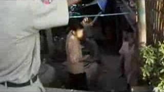 Cambodia: CHILD SEX SLAVERY (2of2) [EN&KH]