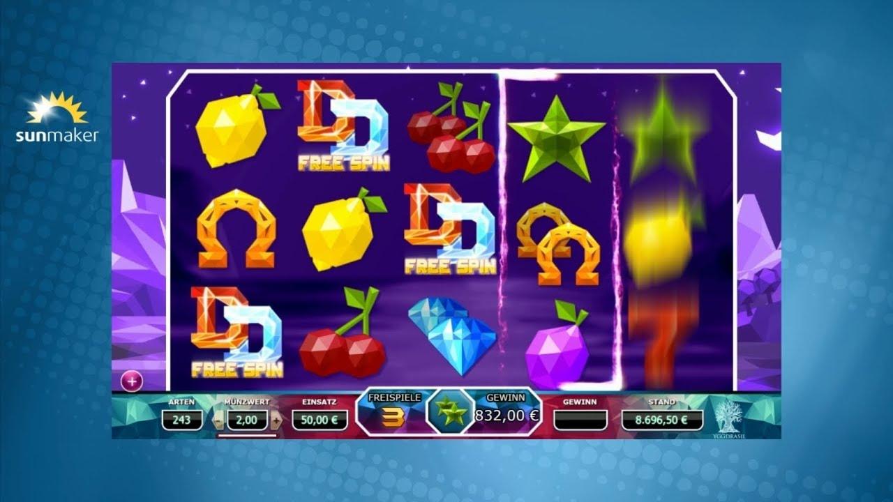 Welcome casino bonus bovada