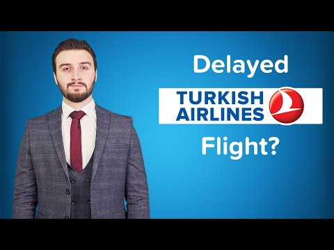⭐️-turkish-airlines-flight-is-delayed-or-cancelled?-claim-€600-compensation-(easily)---3flightdelay