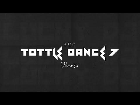 DJ MUSIC Remix 2019
