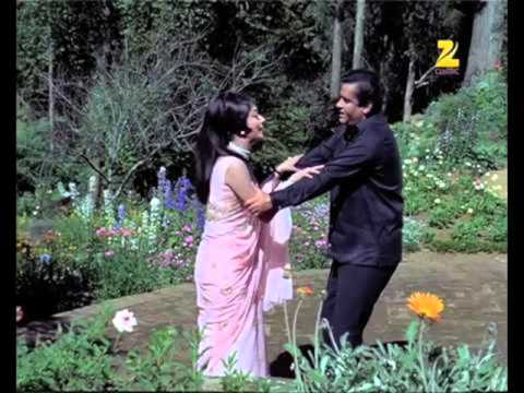Mohammed Rafi & Asha Bhosle, Sau Baras Ki...