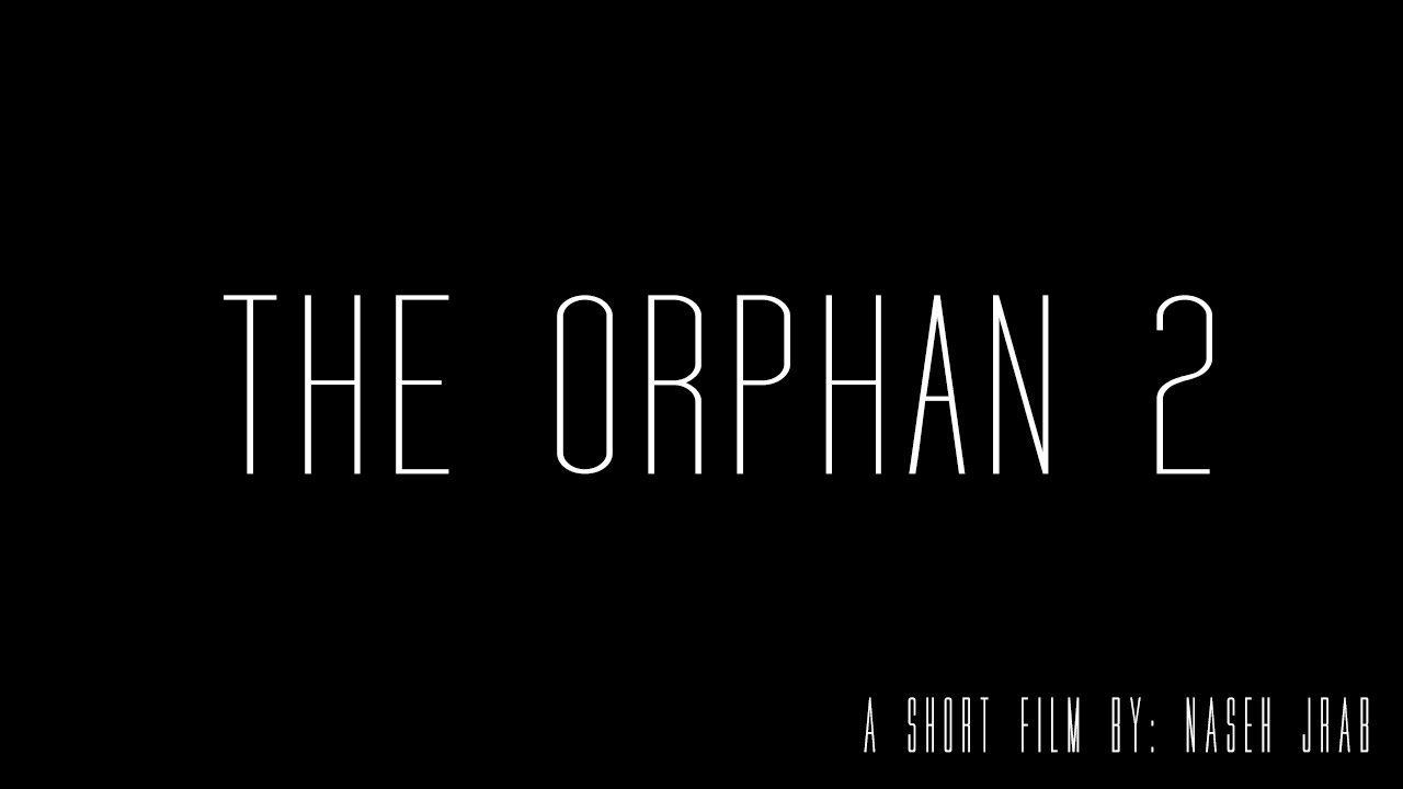 The Orphanage 2