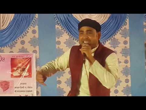 Patthar ki Radha Pyari Patthar k Krishna Murari...