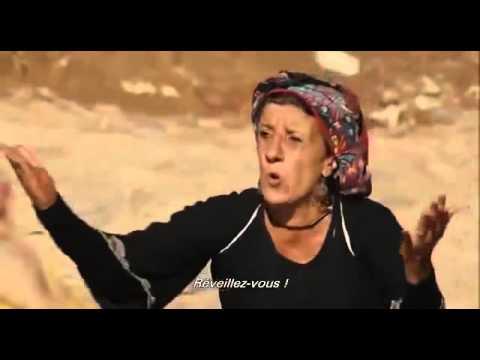 La source des femmes (2011) Entier