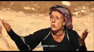 La source des femmes (2011) (Entier)