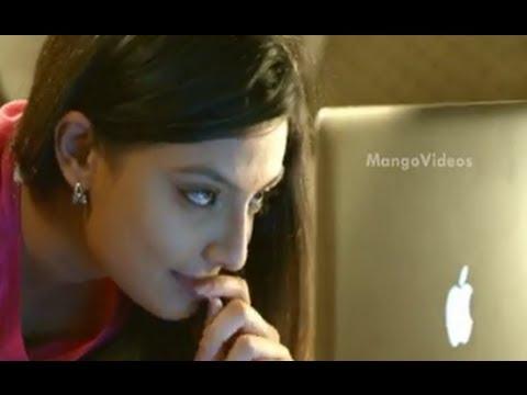 Its My Love Story Full Movie - Part 4/11 - Arvind Krishna, Nikitha, Vennela Kishore, Sunil Kashyap