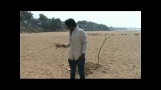 HARE RAM HARE KRISHNA-PLAN B MOVIE (PART-2)