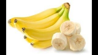 Tin Đc Ko -  Muốn được ăn thỏa thích mà vẫn giảm cân, hãy thêm vào thực đơn những món này