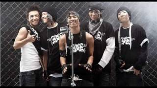 Big Bang-Lies (with lyrics)